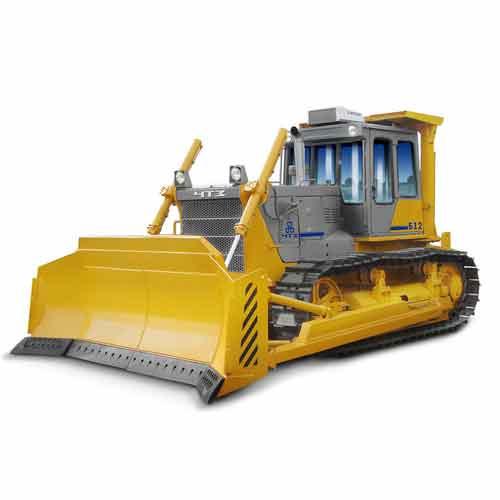 Какие бывают категории удостоверения тракториста-машиниста?